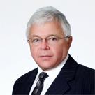inż. Kazimierz Sztajglik - Optometrysta, Optyk, Pan Hilary