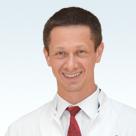 mgr Bartosz Sztajglik - Optometrysta, Protetyk sluchu, Pan Hilary