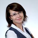 Monika Mazur - Protetyk słuchu, Optyk, Pan Hilary