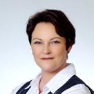 mgr Wioletta Grzegorzek - Pan Hilary